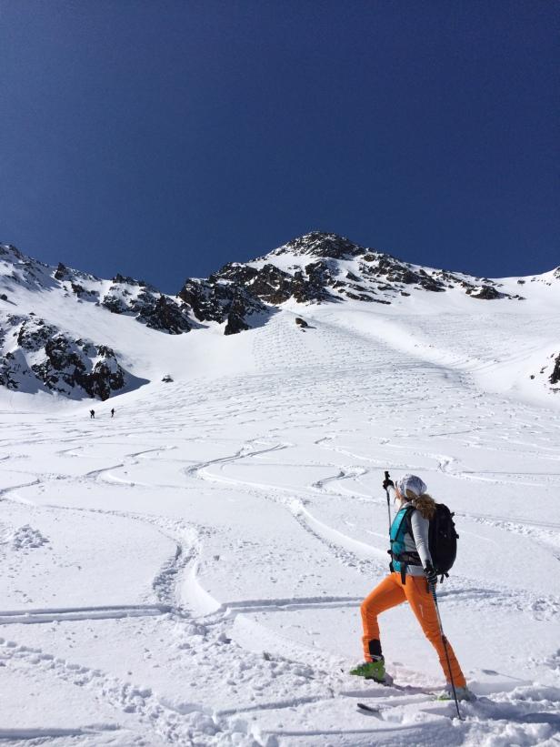 Skitourenwinter 12-18_17