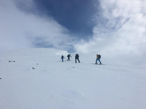 Skitourenwinter 12-18_11