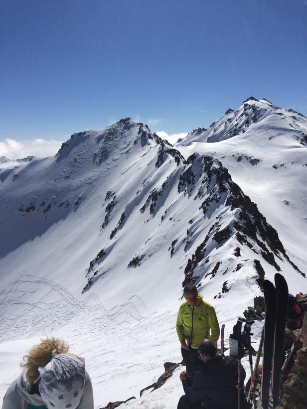 Skitourenwinter 12-18_18