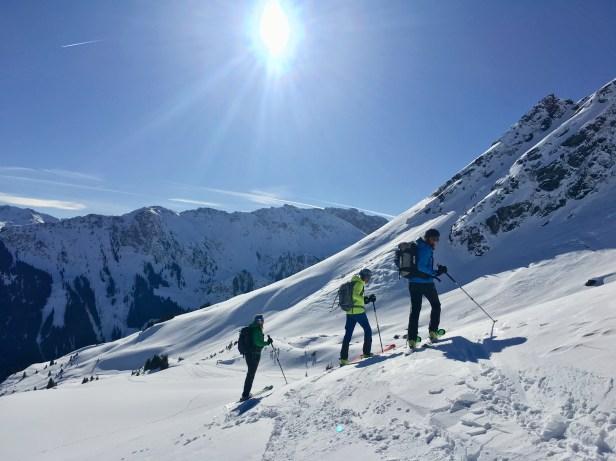 Skitourenwinter 12-18_8