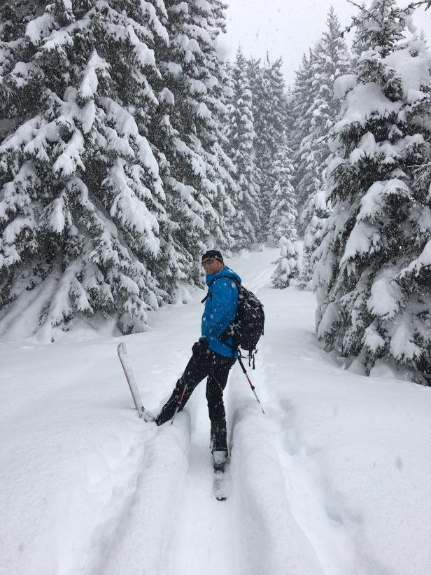 Skitourenwinter 12-18_10