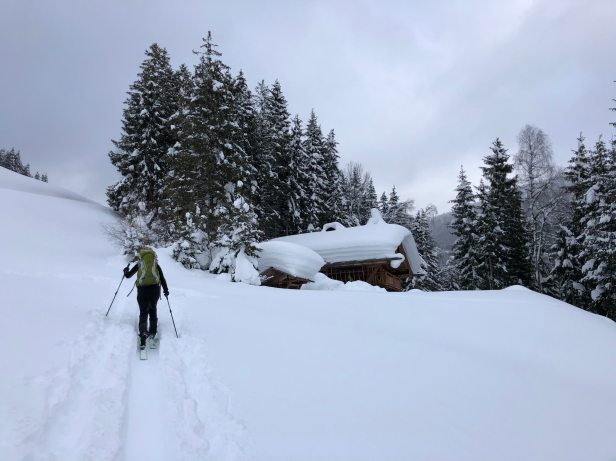 Skitourenwinter 12-18_4