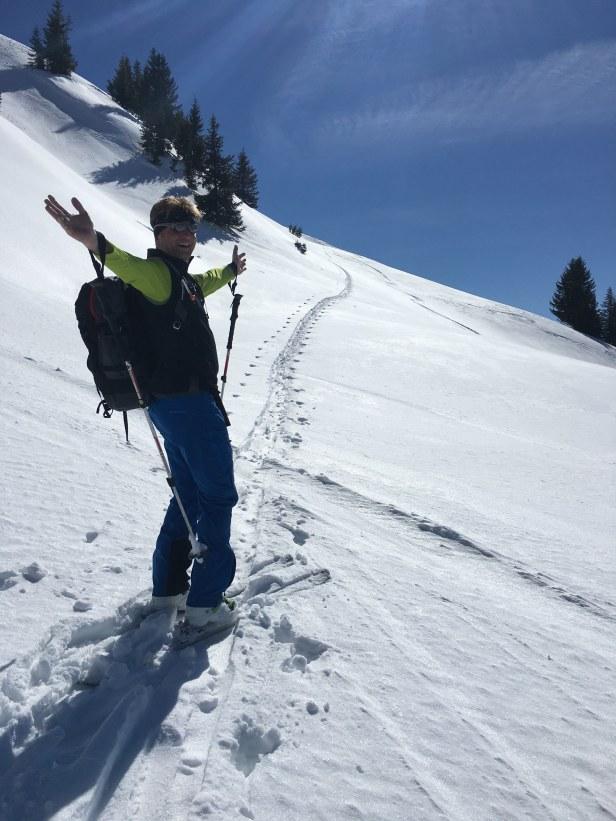 Skitourenwinter 12-18_5