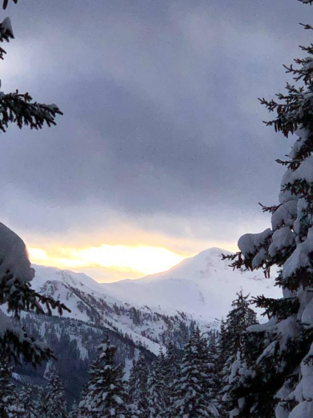Skitourenwinter 12-18_2