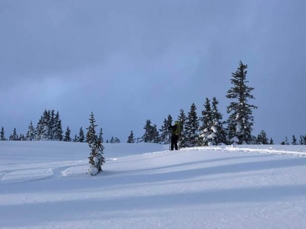 Skitourenwinter 12-18_3