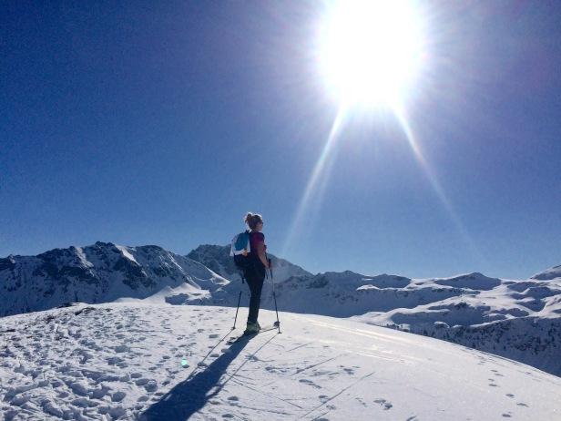 Skitourenwinter 12-18_16