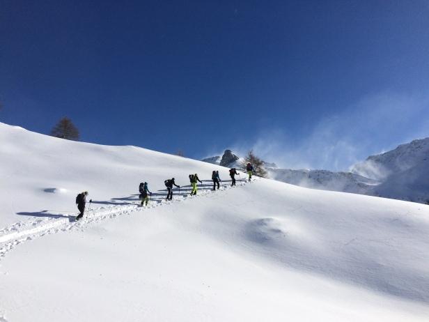 Skitourenwinter 12-18_15