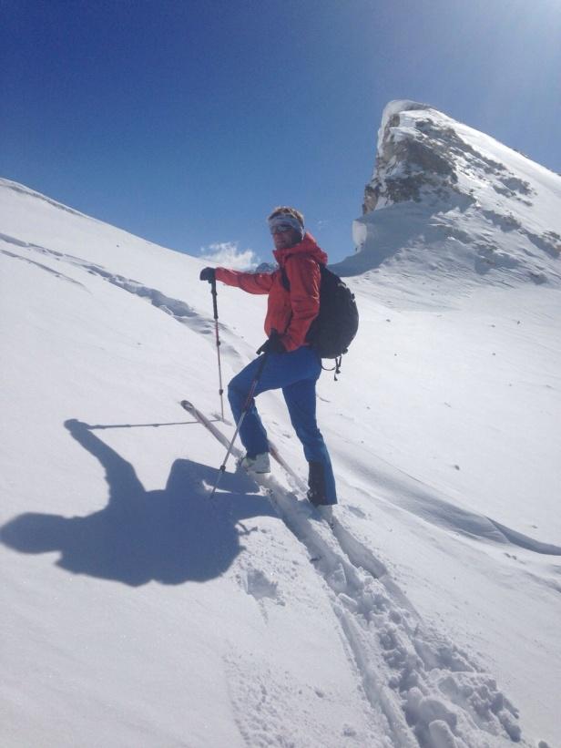Skitourenwinter 12-18_14