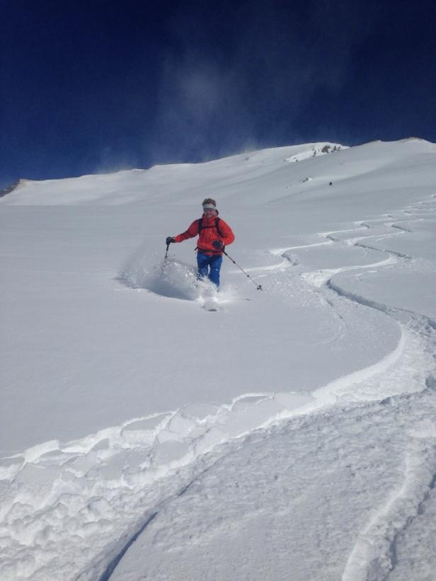 Skitourenwinter 12-18_13