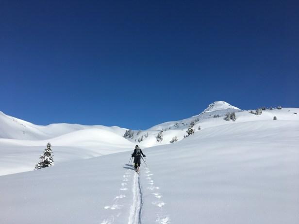 Skitourenwinter 12-18_7