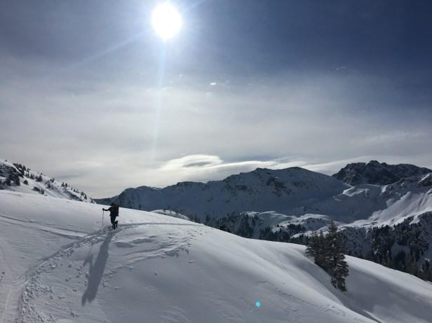 Skitourenwinter 12-18_6