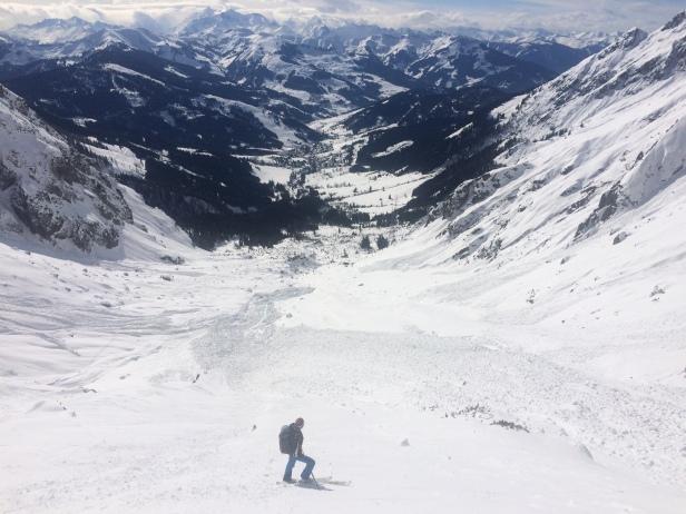 Skitourenwinter 12-18_12