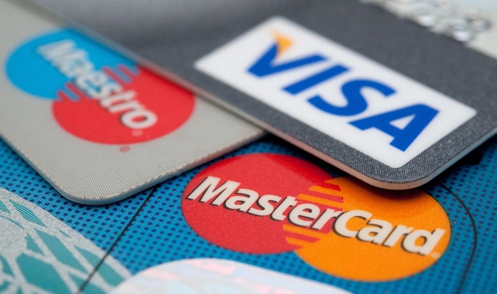 Bezahlen unabhängig vom Anbieter sollte an E-Tankstellen eigentlich kein Problem darstellen...